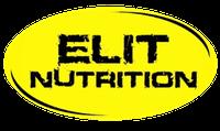 elit nutrition