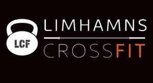logga CF Limhamn